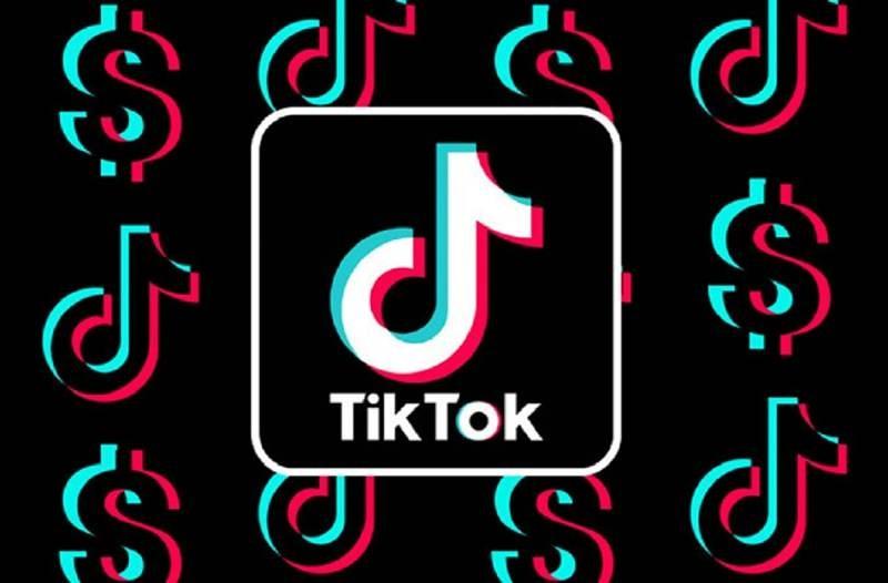 TikTok: Στις 90 ημέρες η διορία για την εξαγορά με νέο εκτελεστικό διάταγμα