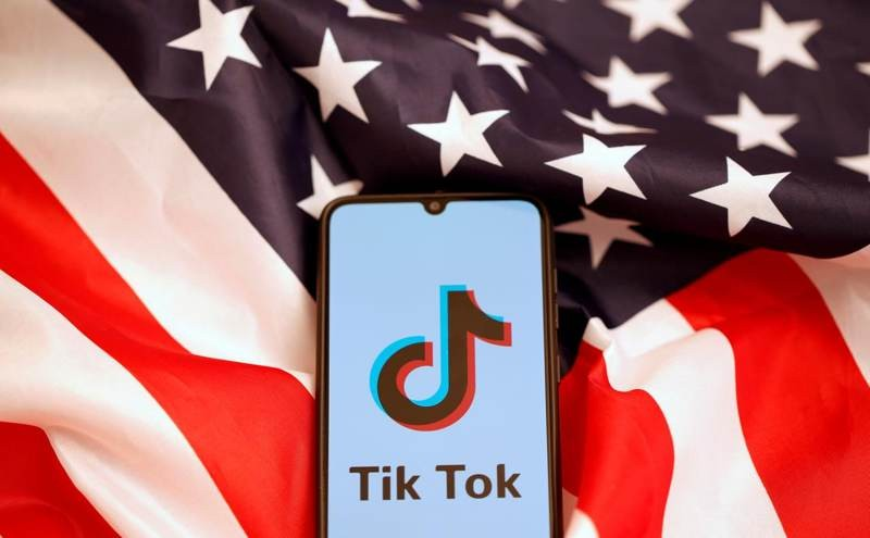 TikTok: Οι ΗΠΑ εξετάζουν σοβαρά το ενδεχόμενο να το απαγορεύσουν