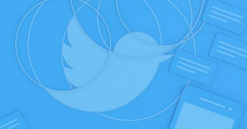 Twitter: Παροτρύνει τους χρήστες να διαβάζουν τα άρθρα προτού κάνουν retweet