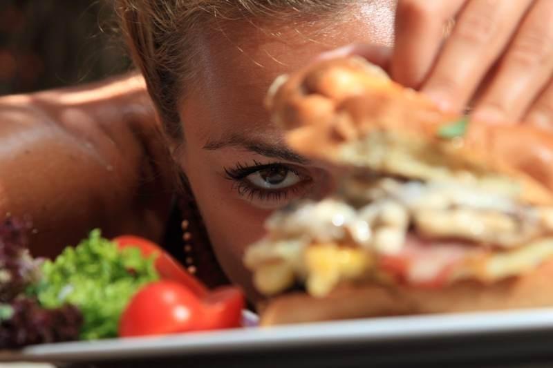 Νέο ουρολογικό τεστ αναγνωρίζει άμεσα τις διατροφικές συνήθειες του εξεταζόμενου