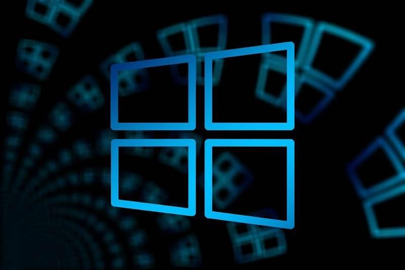 Νέες εκπτώσεις σε κλειδιά για Windows και Office
