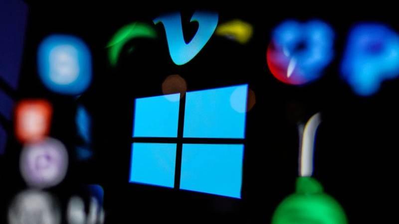 Εκσυγχρόνισε τον υπολογιστή σου με Windows 10 και Office σε πολύ καλές τιμές