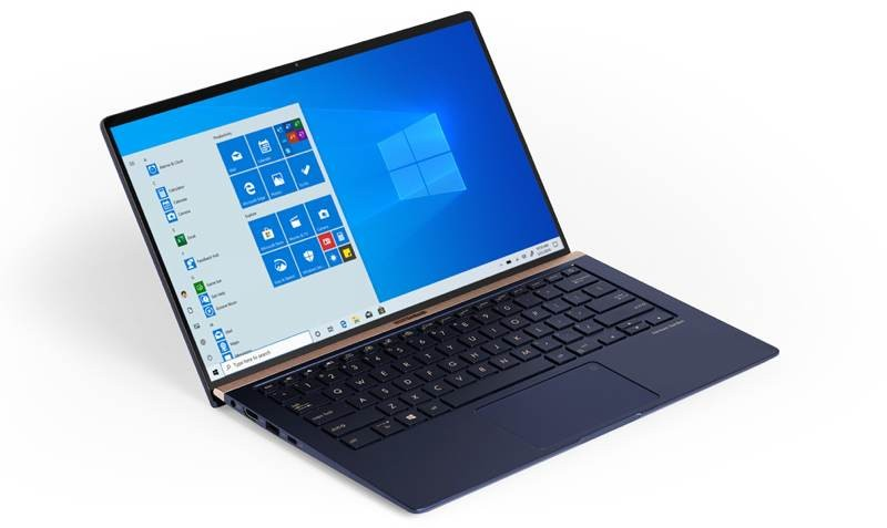 Windows 10 Pro στη χαμηλότερη τιμή και Office με 50% έκπτωση