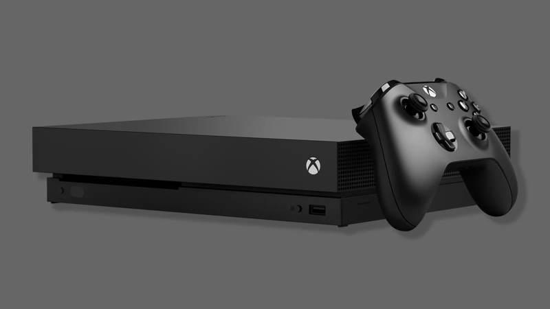 Microsoft: Σταματά επίσημα την παραγωγή των Xbox One X και Xbox One S All-Digital Edition