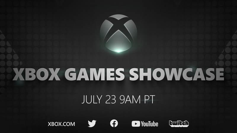 Xbox Series X: Νέο event για τα παιχνίδια του στις 23 Ιουνίου 2020 1