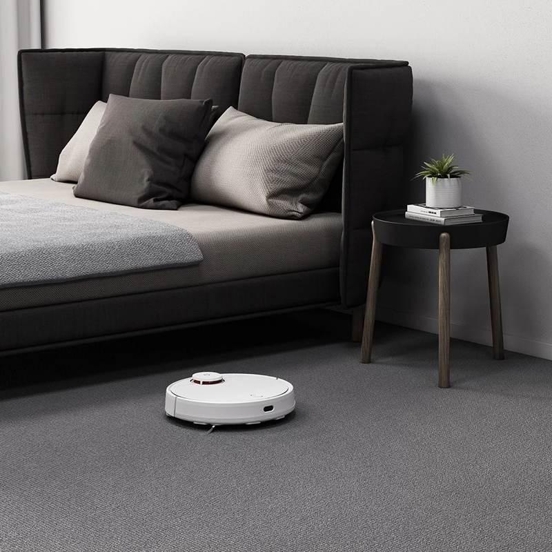 Xiaomi Mi Robot Vacuum Mop Pro: Η ρομποτική σκούπα σε εξαιρετική τιμή χωρίς τελωνείο