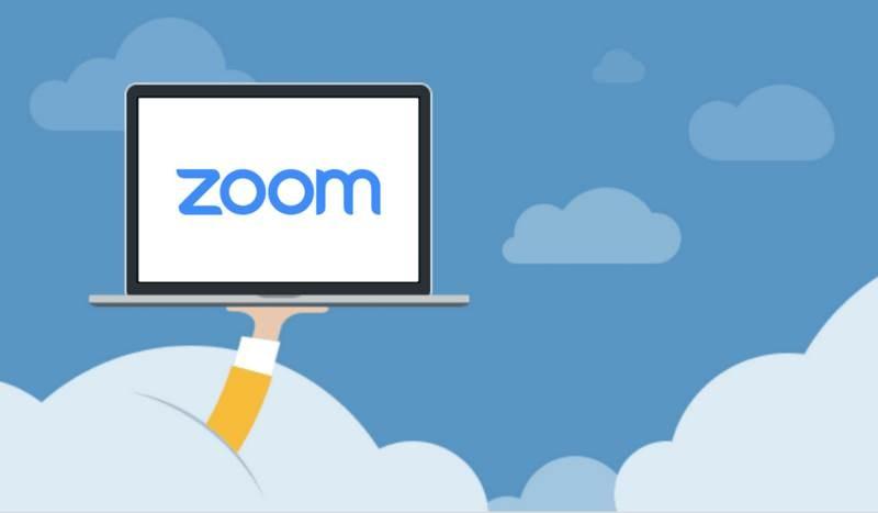 Zoom: Η end-to-end κρυπτογράφηση θα έρθει και στους δωρεάν χρήστες