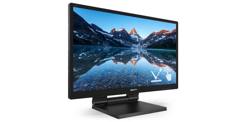 Philips B Line: Νέες διαδραστικές οθόνες αφής για κάθε χρήση από €249