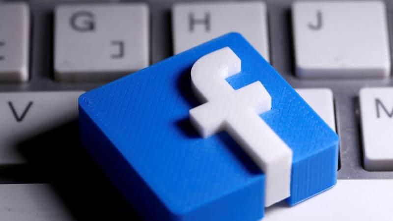 Facebook: Μπλόκαρε τη ζωντανή μετάδοση θανάτου ασθενούς σε τελικό στάδιο