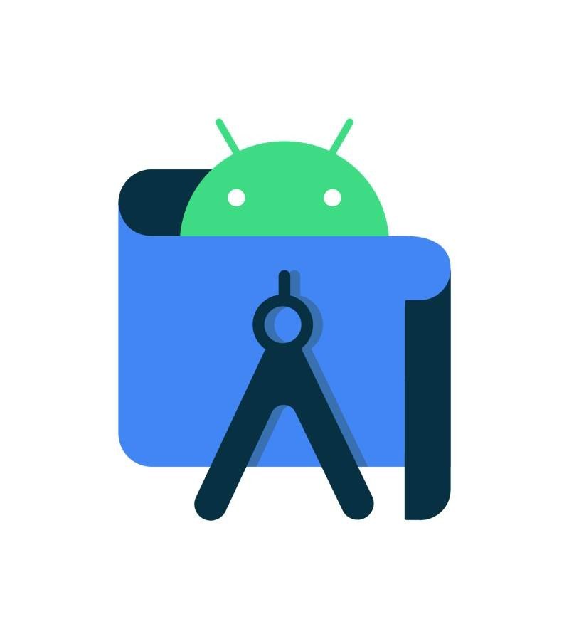 Android Studio 4.1: Επίσημα η νέα έκδοση με βελτιωμένη υποστήριξη για αναδιπλούμενες συσκευές 1