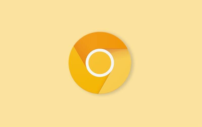 Google: Δοκιμάζει λειτουργία μετονομασίας των ανοικτών παραθύρων στον Chrome browser
