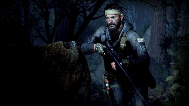 Call of Duty: Black Ops Cold War, έρχεται στις 13 Νοεμβρίου 2020!