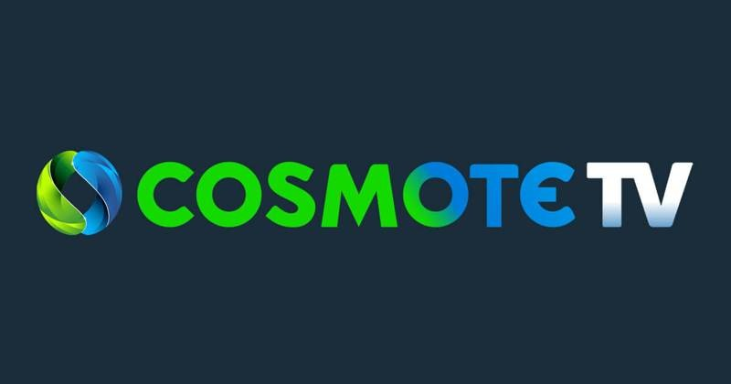 COSMOTE TV: Μειώνει τους λογαριασμούς από σήμερα