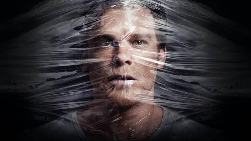 Dexter: Επιστρέφει για μια ακόμη σεζόν το 2021!