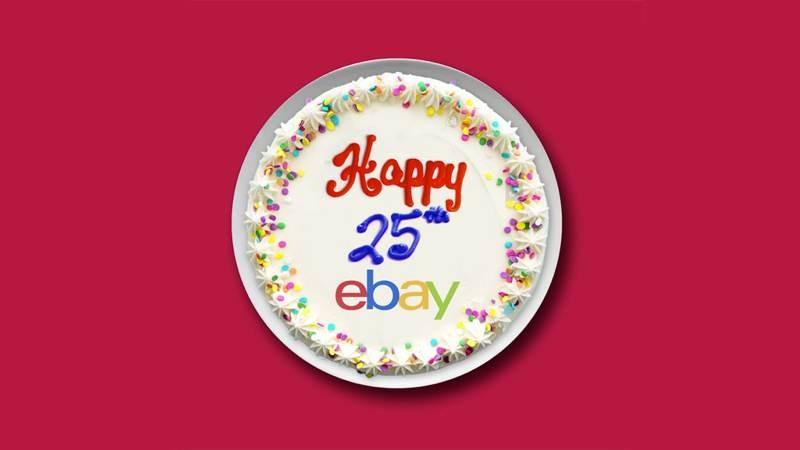Τα πιο παράξενα και ακριβά αντικείμενα που έχουν πουληθεί ποτέ στο eBay 1