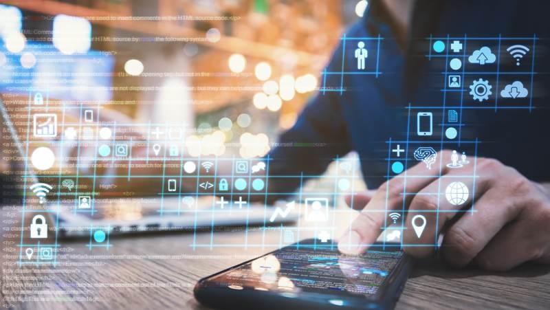 Πέντε βήματα για να προστατέψετε τις συνδεδεμένες συσκευές σας
