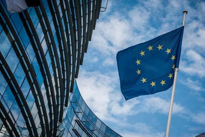 Η ΕΕ ίσως μας δώσει τη δυνατότητα να αφαιρούμε όλες τις προεγκατεστημένες εφαρμογές από τις συσκευές μας 1