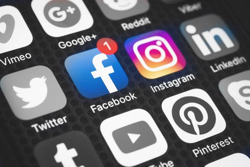 Facebook: Εμφάνιση των Instagram Stories και στην εφαρμογή του κοινωνικού δικτύου