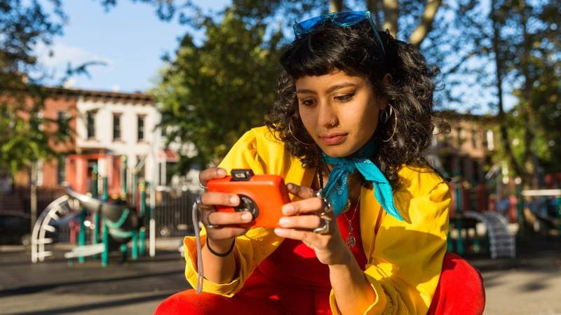 Facebook: Με το Rights Manager μπορείς να διεκδικήσεις πνευματικά δικαιώματα για φωτογραφίες και videos