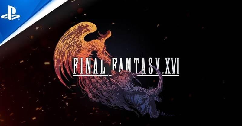 Final Fantasy XVI: Ανακοινώθηκε επίσημα, έρχεται σε PS5 και PC