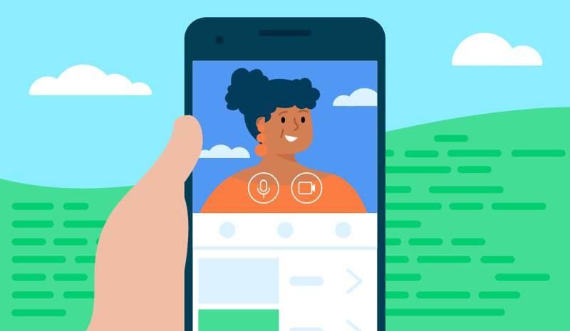 Η Google προετοιμάζει τους developers για τον ερχομό των δικτύων 5G