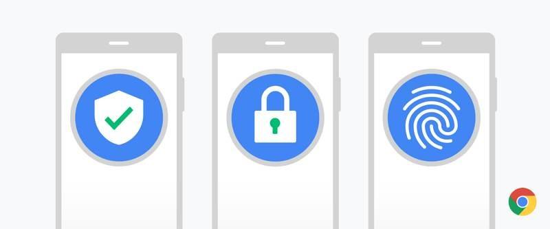 Chrome 86: Σε ενημερώνει για την ασφάλεια των passwords σου και όχι μόνο 1