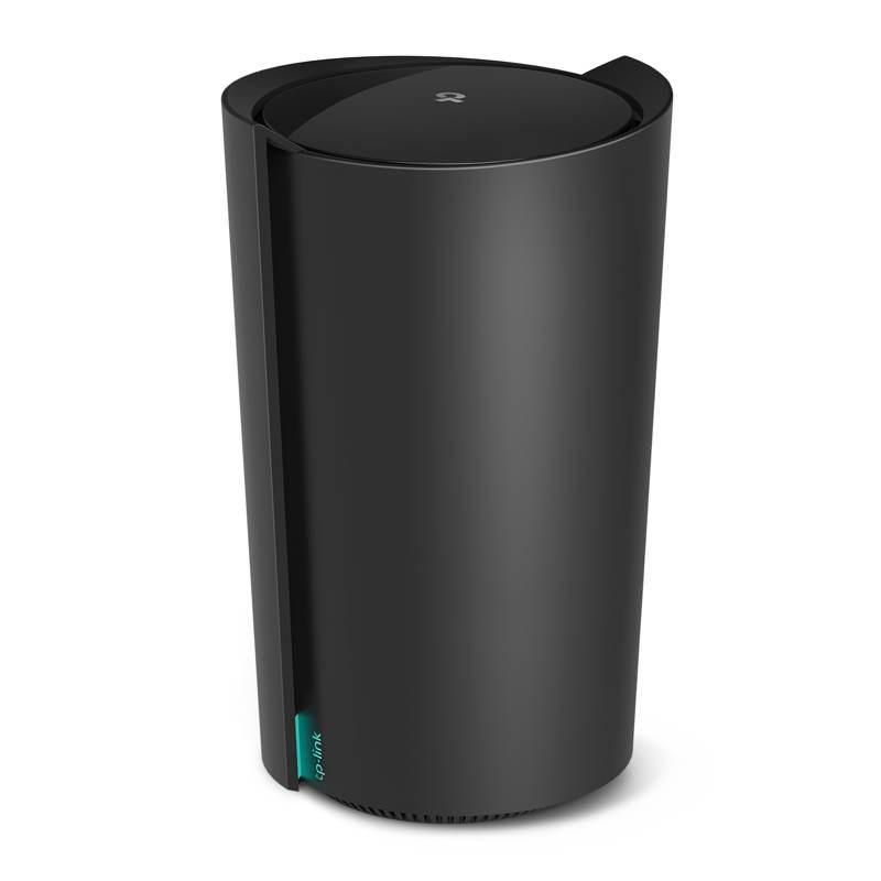 Deco X80-5G: Το πρώτο 5G + WiFi 6 Mesh gateway από την TP-Link [IFA 2020]