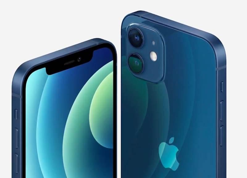 Αυτό είναι το νέο iPhone 12! Επίσημη παρουσίαση 1