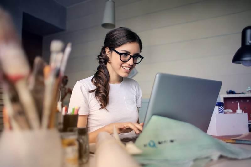 Νέες μεγάλες εκπτώσεις για αναβάθμιση του υπολογιστή με Windows 10 και Office 1