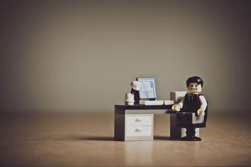 The Best Software Deal: Σημαντικές εκπτώσεις σε κλειδιά Windows 10 και Office