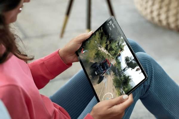 H Lenovo κάνει τη μάθηση και τη ψυχαγωγία στο σπίτι ευκολότερη από ποτέ