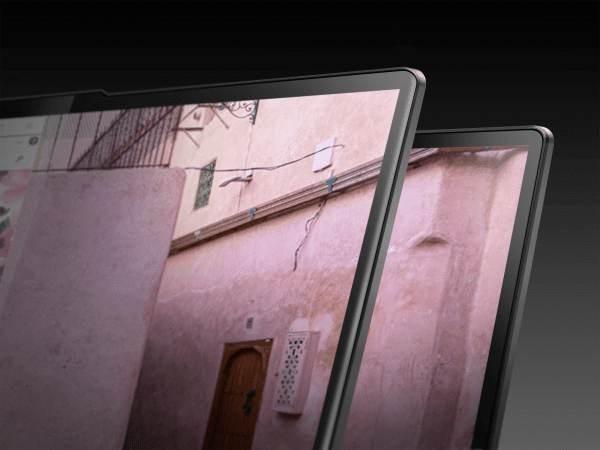 Lenovo: Παρουσιάζει τη νέα σειρά καταναλωτών προϊόντων της