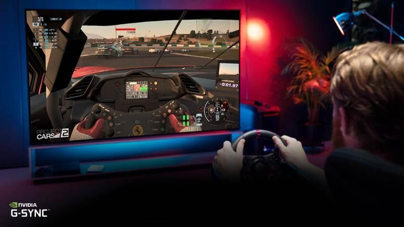 LG OLEDZX9LA Signature TV: Με Real 8K ανάλυση αναβαθμίζει την τηλεοπτική εμπειρία 1