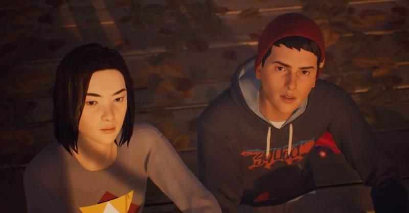 Life is Strange 2: Διαθέσιμο δωρεάν για πάντα το Episode 1 σε PC, PS4 και Xbox One
