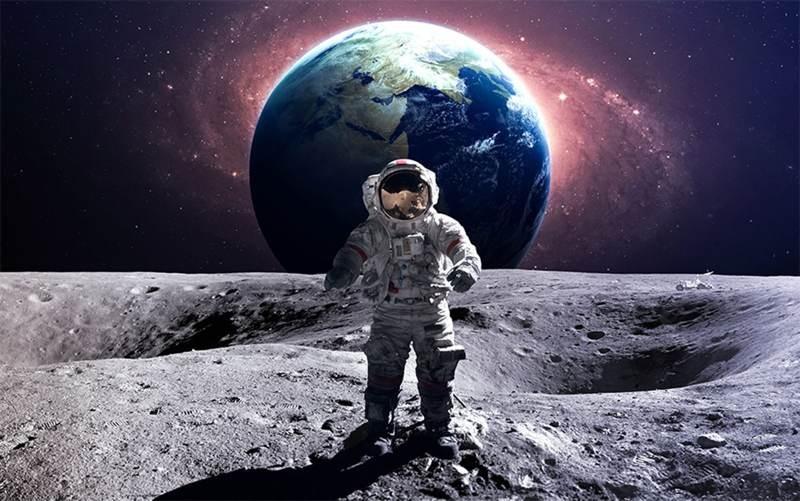 NASA Artemis Plan: Έτσι θα πάμε ξανά στη Σελήνη το 2024 [Video]