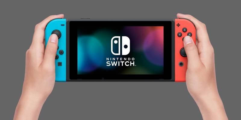 Nintendo Switch 2: Για πρώτη φορά έχουμε επιβεβαίωση από τη Nintendo 1