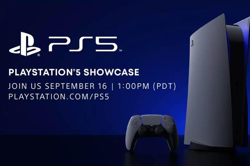 PlayStation 5: Νέο event στις 16 Σεπτεμβρίου 2020, λογικά για τιμή και κυκλοφορία!
