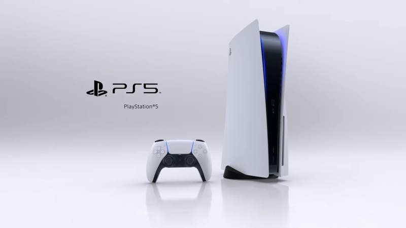 PlayStation 5: Αυτά  είναι τα PS4 games που δεν υποστηρίζονται 1