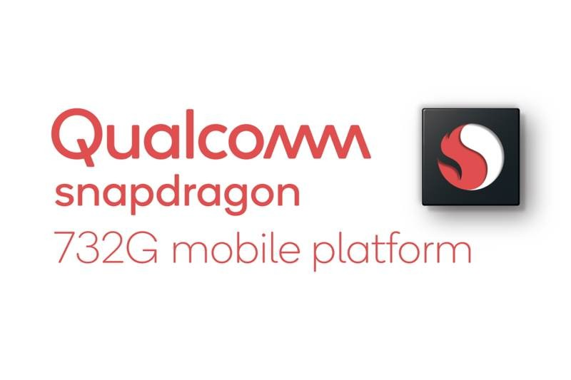 Qualcomm Snapdragon 732G: Αυτό είναι το SoC για το νέο smartphone της POCO