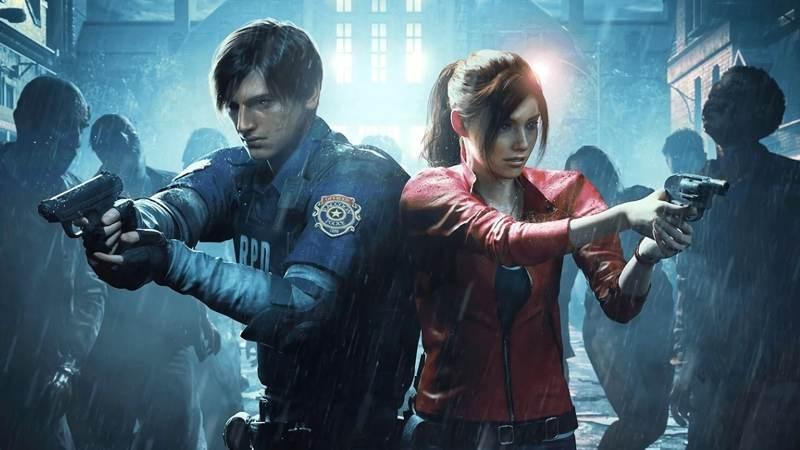 Resident Evil: Το reboot της ταινίας έρχεται το 2021