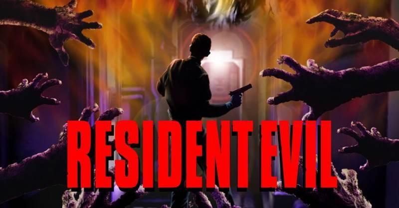 Resident Evil: Έρχεται στο Netflix η τηλεοπτική σειρά