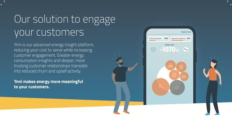 Η Samsung και η NET2GRID μεταμορφώνουν τη διαχείριση οικιακής ενέργειας