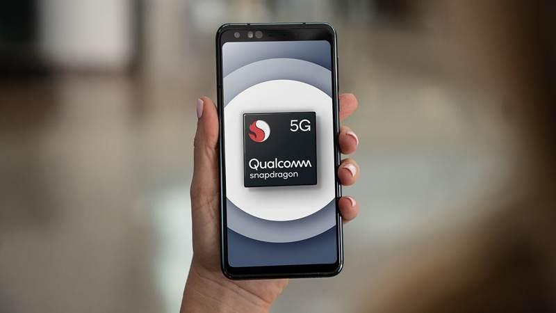 Qualcomm Snapdragon 4xx: Η νέα σειρά θα φέρει το 5G στην entry-level κατηγορία