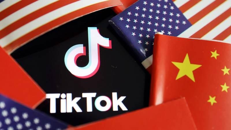 TikTok: Η Κίνα προτιμά να κλείσει παρά να περάσει σε αμερικανικά χέρια