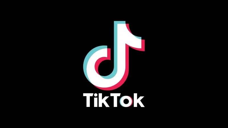 TikTok: Με τις ευλογίες του Donald Trump έκλεισε η συμφωνία με Oracle και Walmart