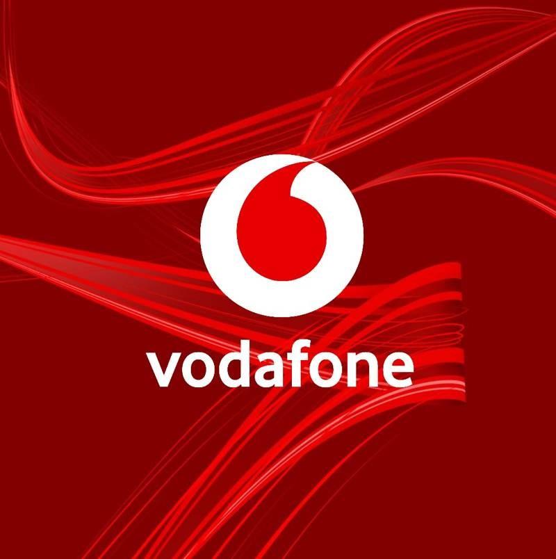 Η Vodafone στηρίζει τους συνδρομητές της σε Ιόνιο και Κεντρική Ελλάδα