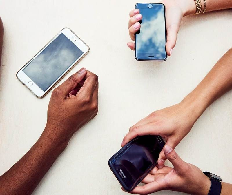 Vodafone: Επέκταση για Unlimited Data με €6.90 έως τις 30 Σεπτεμβρίου 1
