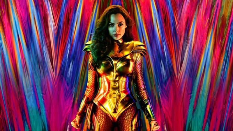 Wonder Woman 1984: Πρεμιέρα στις 2 Οκτωβρίου 2020 και νέο trailer