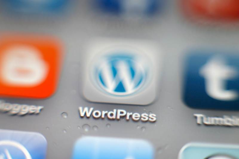 Η Apple επέβαλε το χαράτσι του 30% στο Wordpress (είναι δωρεάν) και απολογείται
