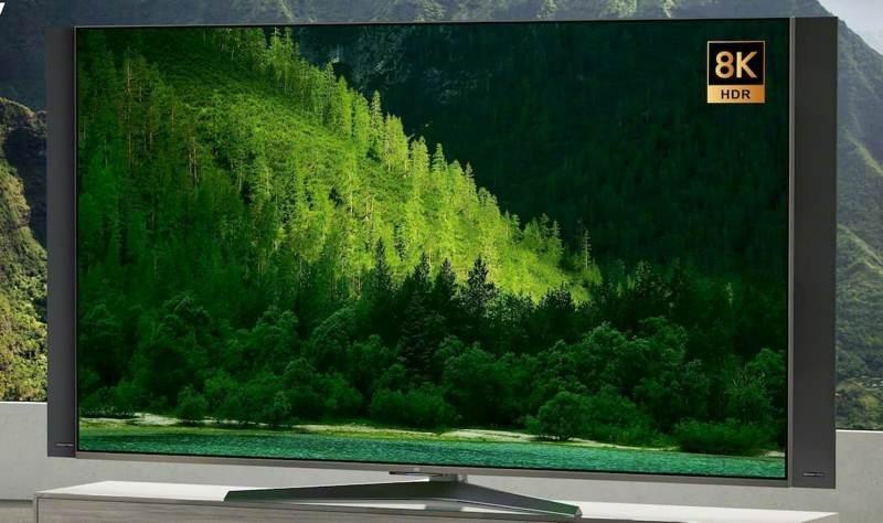 Xiaomi Mi TV Master / Extreme Edition: Επίσημα οι πρώτες Mini LED τηλεοράσεις 82'' της εταιρείας 1